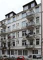 18551 Vereinsstraße 36.jpg