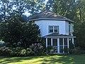 1859 Dame House 20210929 145954671.jpg