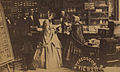 1870s D Appleton & Co stereoscopic views and implements Broadway NYC LC detail.jpg