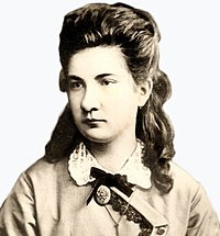 1874-PavlovaMV.jpg