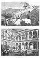 1887-01-22, La Ilustración Española y Americana, Incendio del alcázar de Toledo, Comba, Rico.jpg