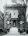 1892 DalandHouse ColumbusDay Salem Massachusetts byFrankCousins.png