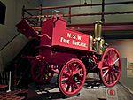 1896 Merryweather horse drawn steam fire pump (6940435029).jpg