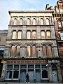 18 Cambridge Street, Warehouse (front).jpg