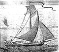 18th-century packet boat used for postal service.jpg