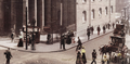 1900 SchoolSt TremontSt Boston.png