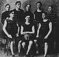 1902 Willamette University men's basketball team.jpeg