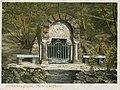 1904-Porta-Wittekindsquelle.JPG
