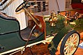 1905 Ford Model B touring car - The Henry Ford - Engines Exposed Exhibit 2-22-2016 (3) (32033683381).jpg