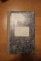 1910 год. Окладная книга сбора налога с недвижимых имуществ.pdf