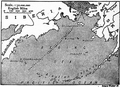 1911 Britannica-Bering Island, Sea and Strait.png