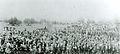 1911 Peace Jubilee (5925973141).jpg
