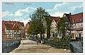 1915-Am-Damm.jpg