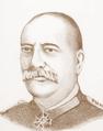 1916 - General Cleante Davidoglu.png