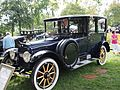 1917 Hudson Super Six (9694517485).jpg