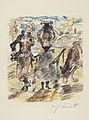 1921 Lovis Corinth Die Königin von Golkonde.jpg