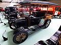 1922 Ford Model T Passenger Bus pic3.JPG