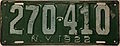 1922 New York license plate.JPG