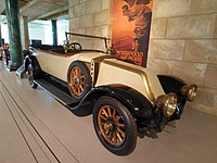 1922 Renault 40CV Type JP Touring Wiederkehr p1.JPG
