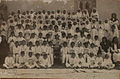 1930 First communion.jpg