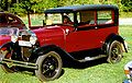 1930 Ford Model A 55B Tudor Sedan jjo593.jpg