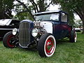 1931 Ford Model A (4789079050).jpg