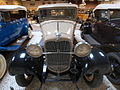 1932 Ford 520 Coupe pic2.JPG