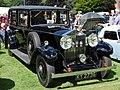 1932 Rolls Royce 2025 Rippon Saloon 9682970550.jpg