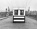 1933 - Eighth Street Bridge Toll Booth.jpg