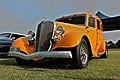 1934 Ford Deluxe Fordor.jpg