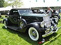 1934 Pierce-Arrow 840A.JPG