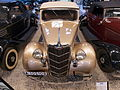 1935 Ford 760 Cabriolet owned by Prins Bernhard pic5.JPG