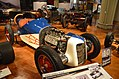 1935 Miller Ford Race car - The Henry Ford - Engines Exposed Exhibit 2-22-2016 (1) (32152122285).jpg