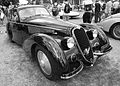 1937 Alfa Romeo 8C 2900C Touring Berlinetta - Flickr - exfordy.jpg