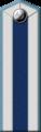 1943mil-p20k.png