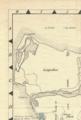 1946 Huntington Map sect01.png