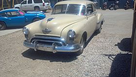 1949 Oldsmobile 88 coupe.jpg