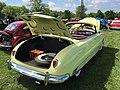 1951 Hudson Pacemaker convertible at 2015 Shenandoah AACA meet 4of8.jpg