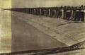1952-07 荆江分洪工程太平口.png