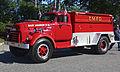 1952 GMC pumper, East Marion FD.jpg
