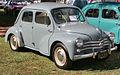 1958 Renault 4CV - gray - fvr (4637753590).jpg