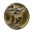 1959-Comitato-Olimpico-Italiano-dritto.jpg