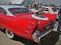 1960 Plymouth Belvedere (5222162797).jpg