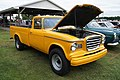1960 Studebaker Champ 3 4 Ton Pick-Up (9684627896).jpg