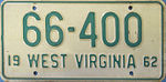 1962 West Virginia license plate.jpg
