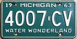 1963 Michigan license plate.jpg