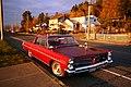 1963 Pontiac Star Chief Vista (5225744347).jpg