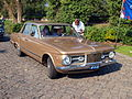 1964 Chrysler Valiant D photo-7.JPG
