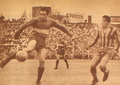 1964 Rosario Central 2-Boca Juniors 2 -2.png