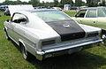 1965 AMC Marlin r-Cecil'10.jpg